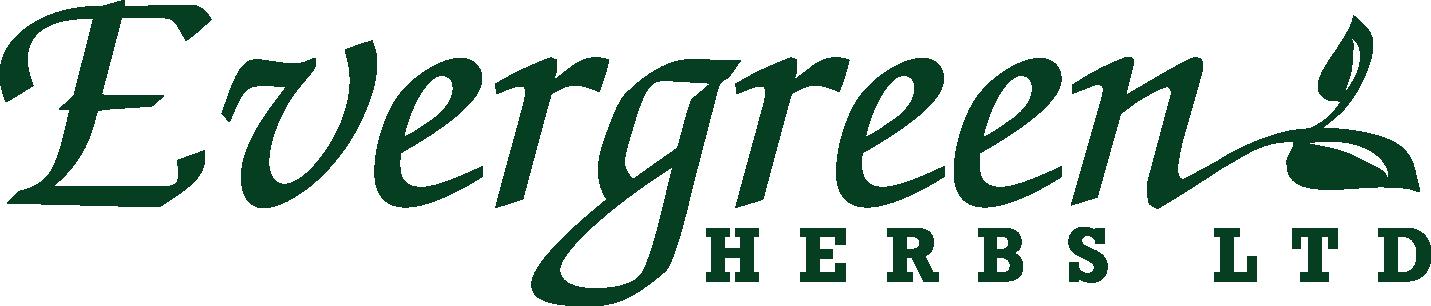 Evergreen Herbs®